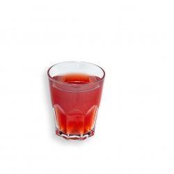 Морс / Fruit-drink