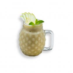 Smoothie Apple - Banana